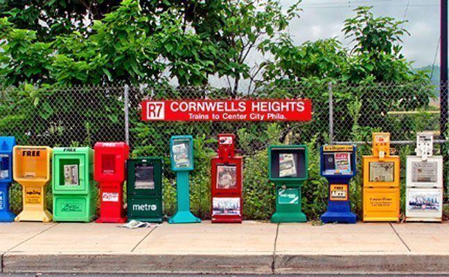 7 Importantes razones para utilizar Mailchimp o alternativas