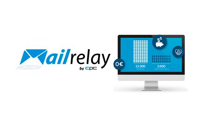 Envío de newsletter gratis y en español: Mailrelay