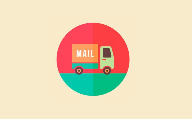Envía hasta 75.000 mails gratis al mes con esta herramienta de email marketing