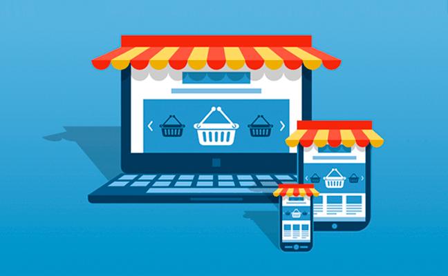 5 Estrategias de marketing online para ecommerce