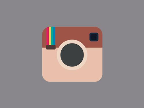 mas seguidores instagram