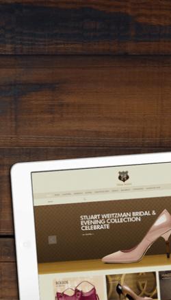 herramienta tienda online