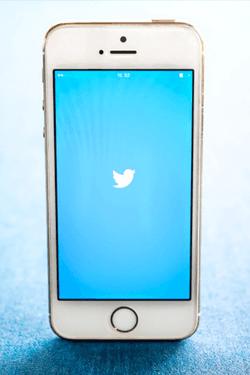 como vender en twitter