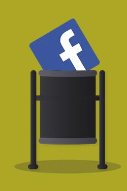 eliminar-cuenta-facebook