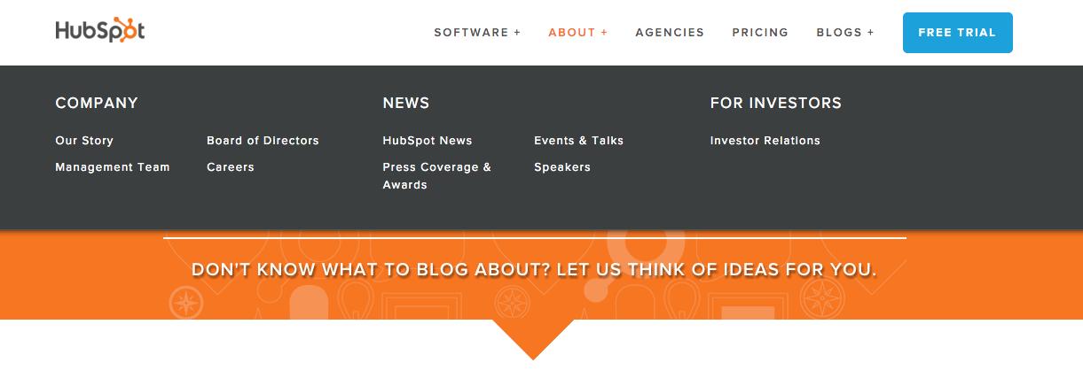 herramientas social media | hubspot blog