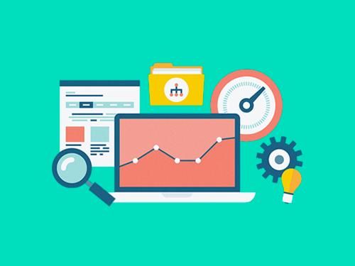 aumentar las visitas de un blog | 0