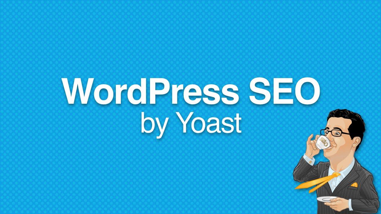 aumentar las visitas de un blog | 4