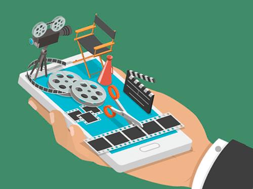 bancos de videos gratis - destacada