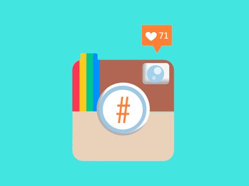 hashtags de instagram   herramientas 1
