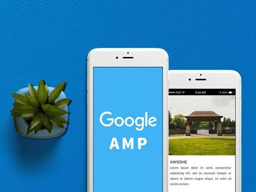 amp-destacada