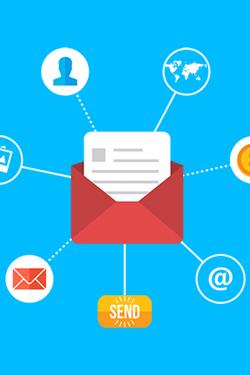 destacado-filtros-mailing