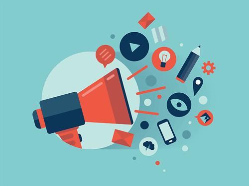 herramientas marketing online gratis