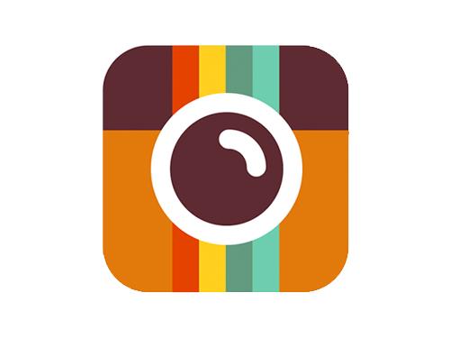 programar_instagram_pc