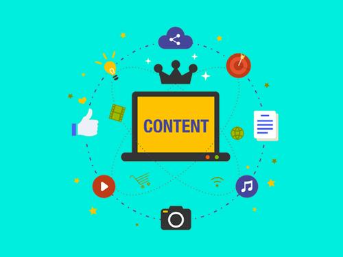 marketing_contenidos