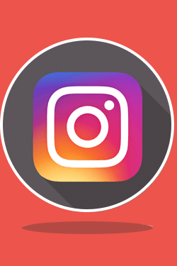 instagra_todo