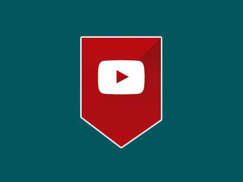 youtubers más suscriptores |