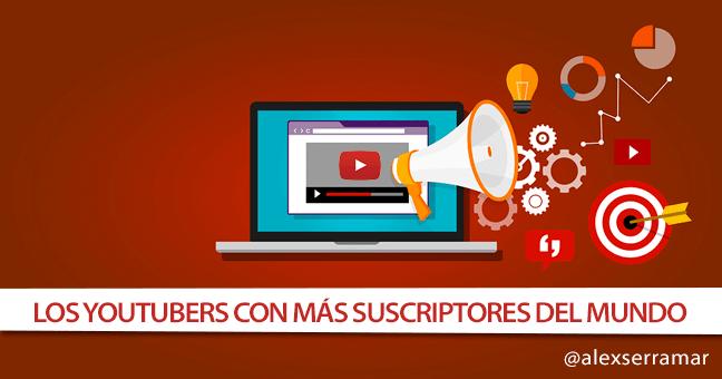 youtubers_mas_suscriptores