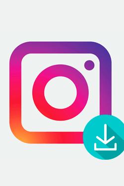 descargar_fotos_instagram