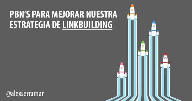 pbn linkbuilding