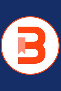 bitacoras_1