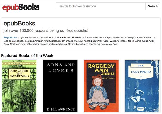 libros en pdf gratis | epub libros