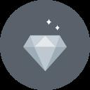 1481248732_diamond
