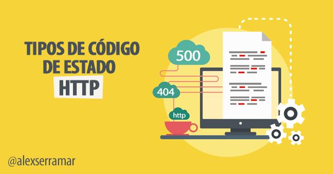 código de estado http