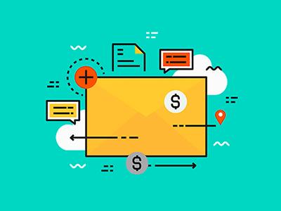 ejemplos-mailing