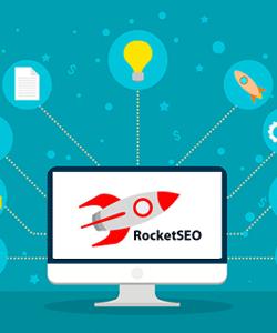 rocketseo_tool
