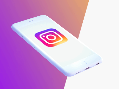 seguidores instagram ganar interacciones