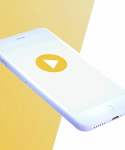 apps editar videos