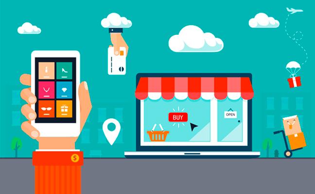 5 Consejos para una estrategia de comercio electrónico