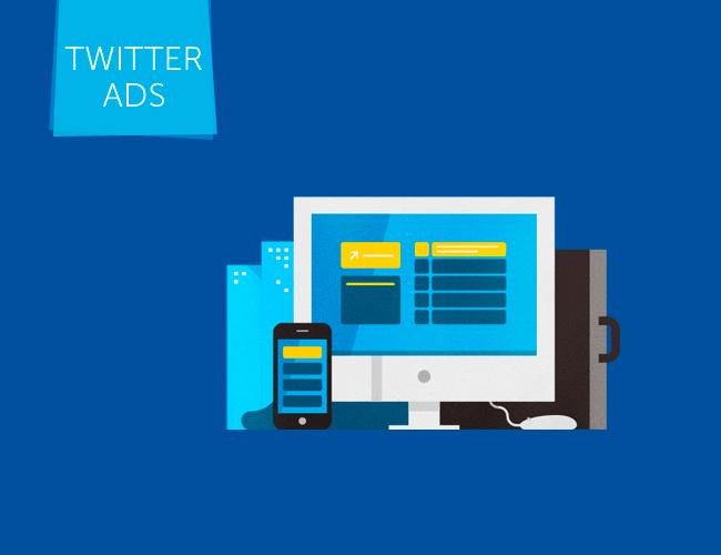 [GUÍA] Conoce todos los tipos de Twitter Ads