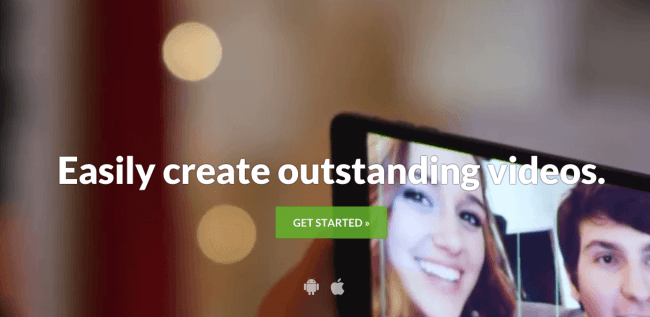 herramientas social media gratis | wevideo