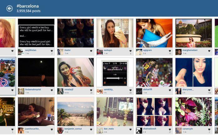programar en instagram desde pc