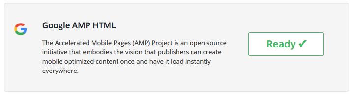 amp frog plugin