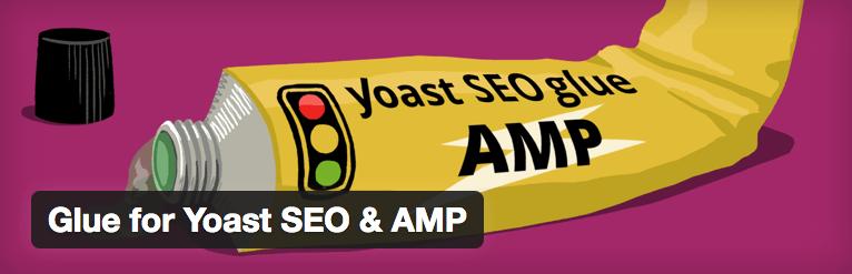 yoast amp