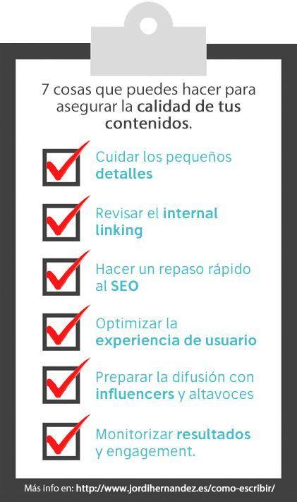 checklist-de-calidad-para-tus-contenidos