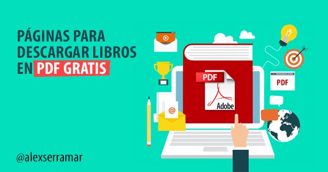 Páginas Descargar Libros PDF Y Epub GRATIS Sin Registrarse  @tataya.com.mx