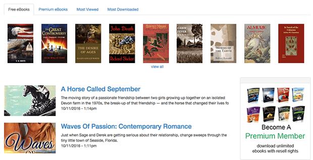 libros en pdf gratis | ebook junkie