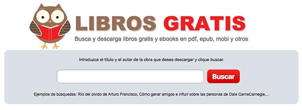 Descargar pdf gratis guardar como pdf.