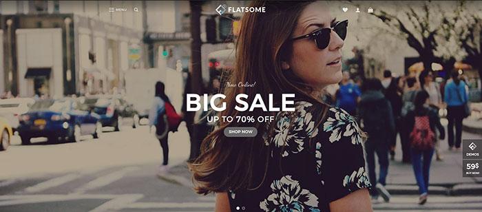 plantilla tienda online 1