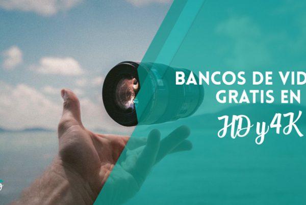 banco videos gratis