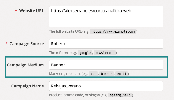 url-builder-banner