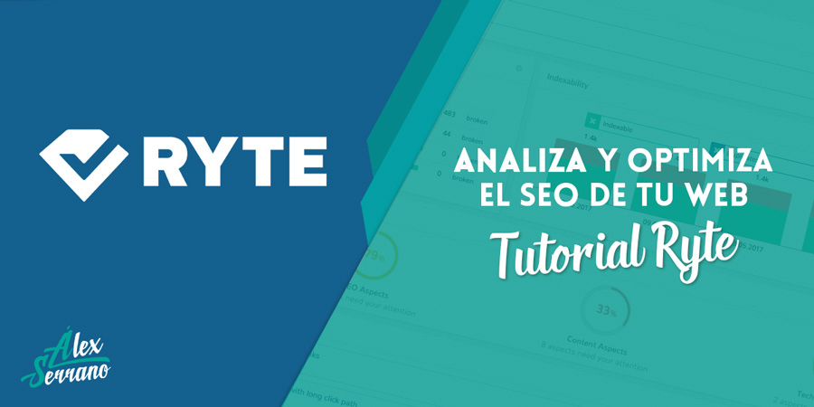 tutorial Ryte
