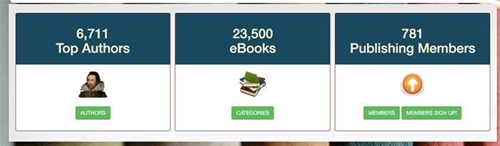 descarga de libros en pdf y epub gratis en español - bookyards