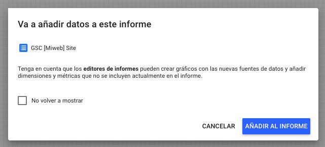 añadir-datos-informe-data-studio