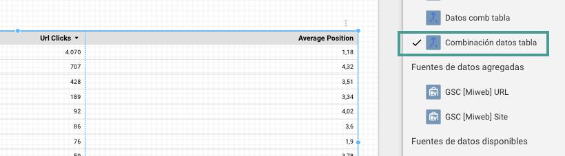 combinacion-datos-tabla