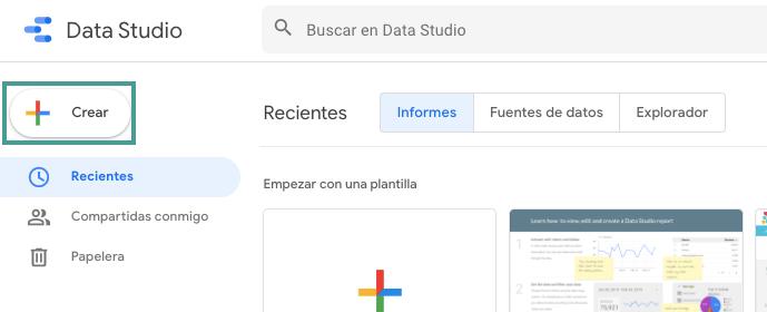 crear-fuente-datos-data-studio