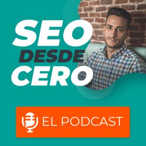 banner seo desde cero - podcast